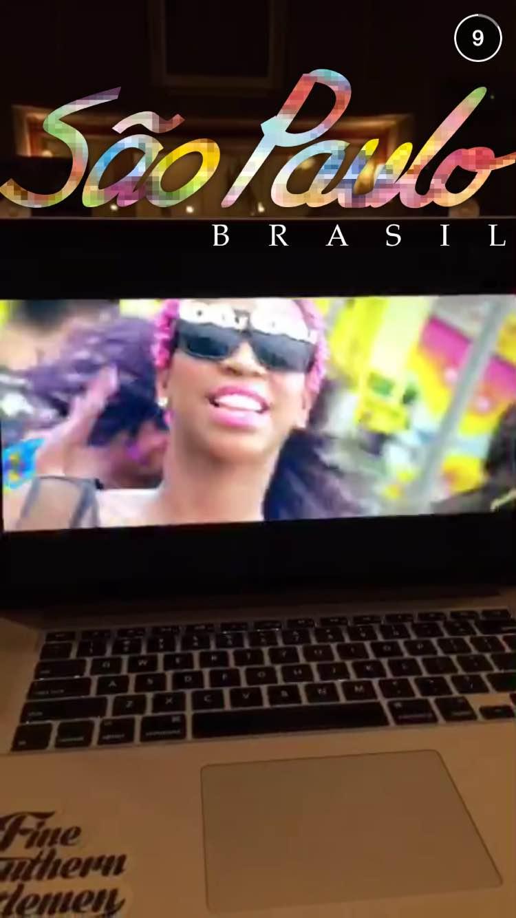 diplo-brasil-03