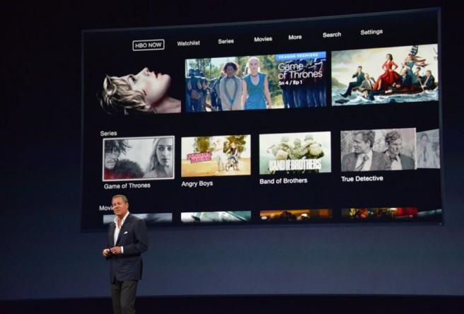 hbo-now-apple-evento