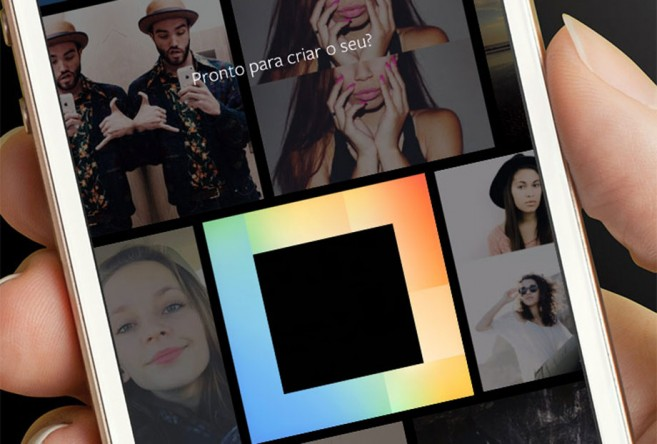 instagram-layout