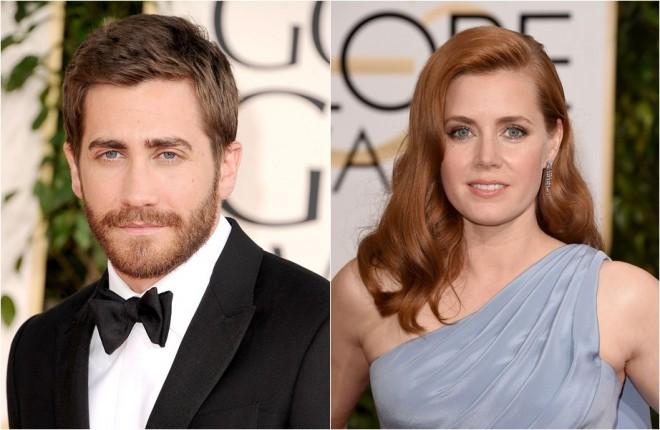 jake-amy-tom-ford