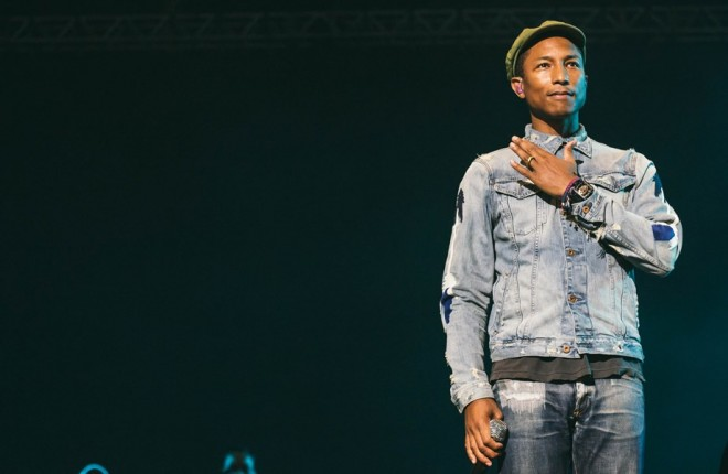pharrell-williams-lollapalooza2015