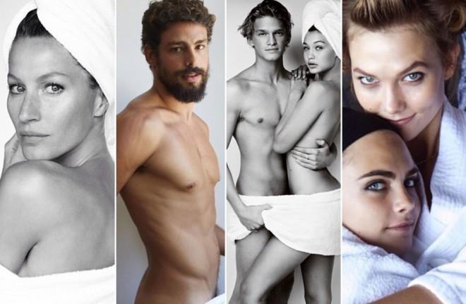 toalhas-brancas-mario-testino-famosos