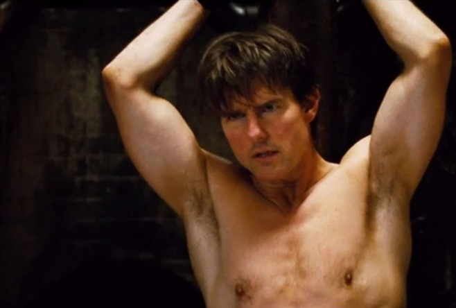 tom-cruise-missao-impossivel-capa