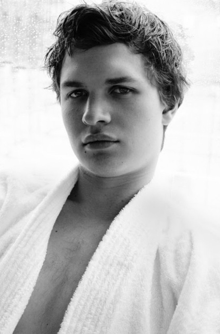 towel-series-ansel-elgort