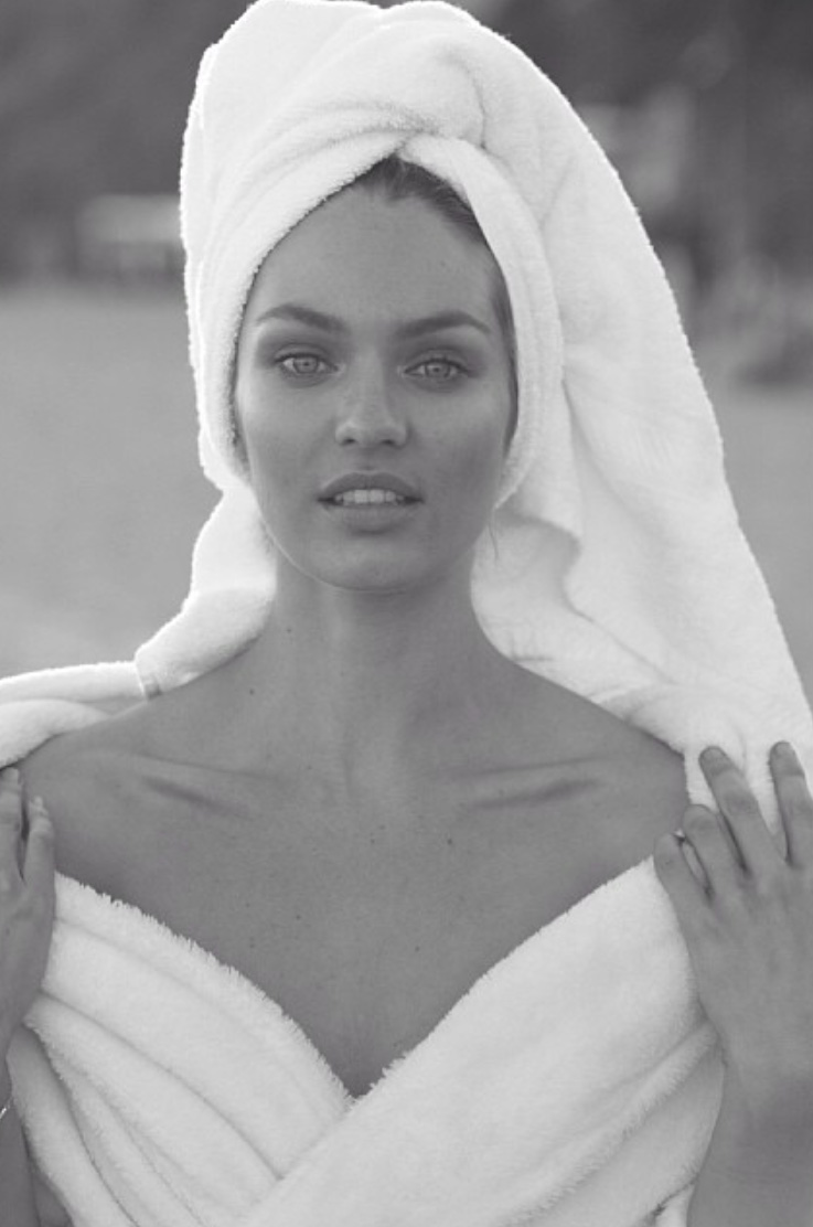 towel-series-candice