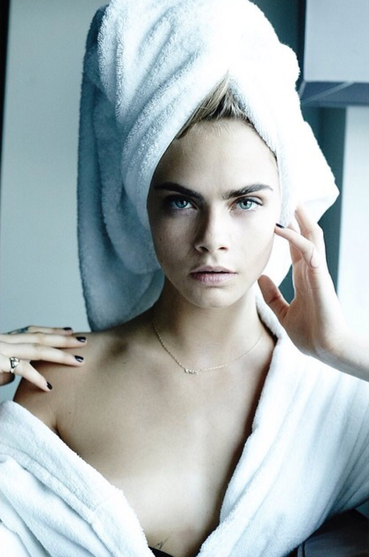 towel-series-cara