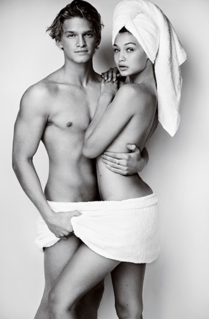 towel-series-cody-simpson