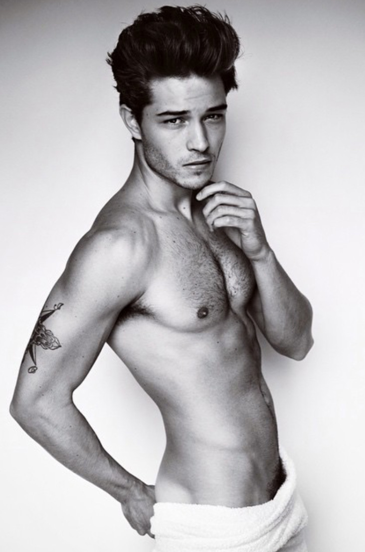 towel-series-francisco-lachowski