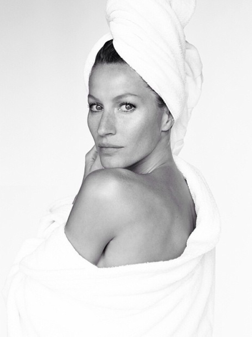 towel-series-gisele-bundchen