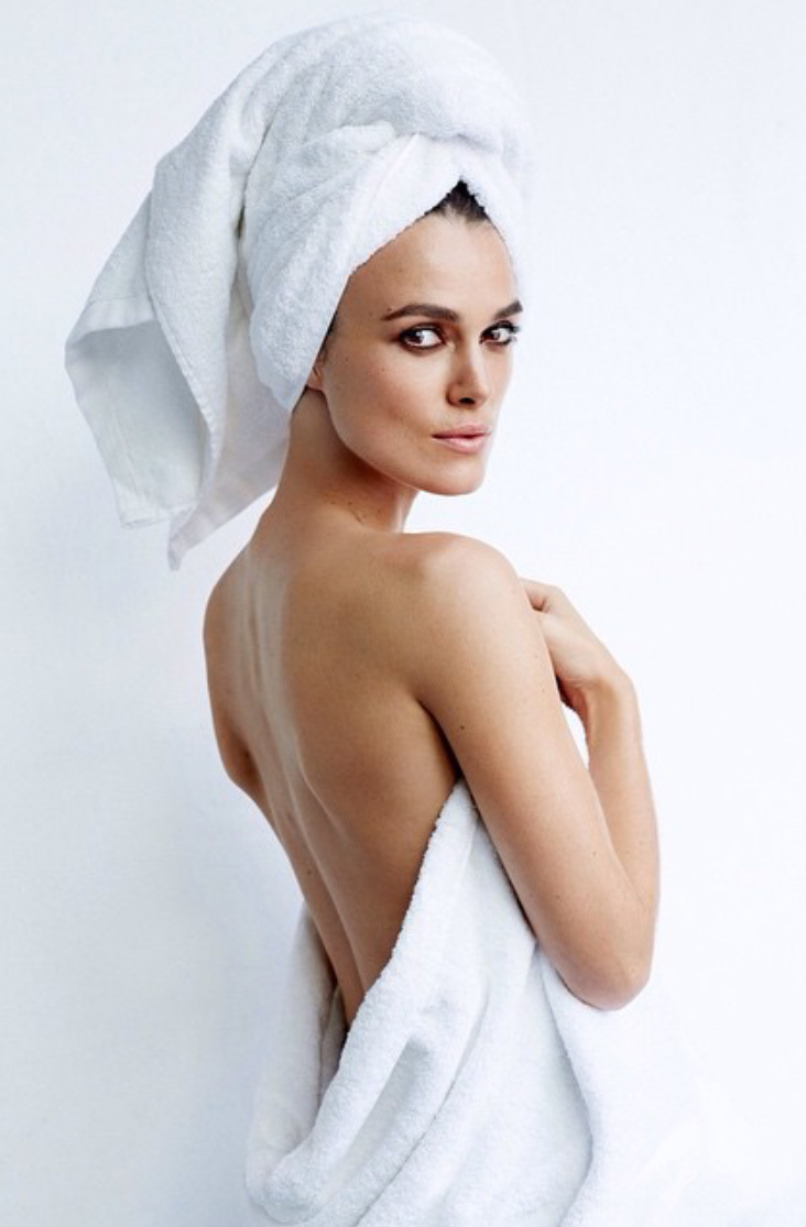 towel-series-keira-knightley