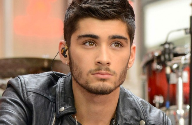 zayn-malik-abandona-one-direction