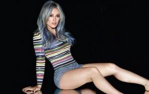 Hilary Duff contrata empresário de Justin Bieber para a carreira musical
