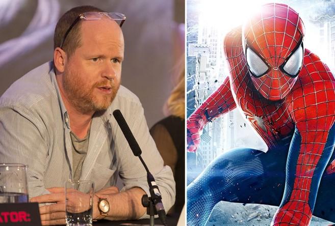 joss-whedon-vingadores-homem-aranha