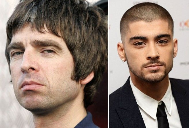 noel-gallagher-zayn-malik
