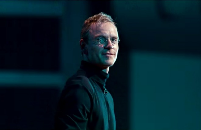 trailer steve jobs michael