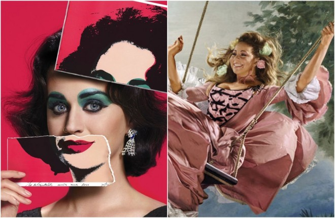 Harpers-Bazaar-Katy-Perry-Mariah-Carey