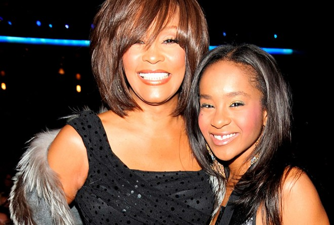 bobbi-kristina-brown-whitney-houston