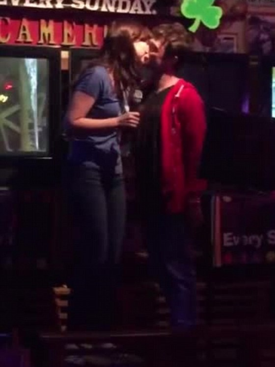 daniel-radcliffe-karaoke-eminem