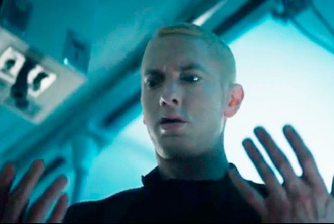 eminem-phenomenal-video