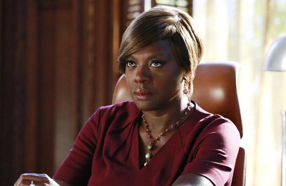 """""""How To Get Away With Murder"""": assassino será revelado já no primeiro episódio do novo ano"""
