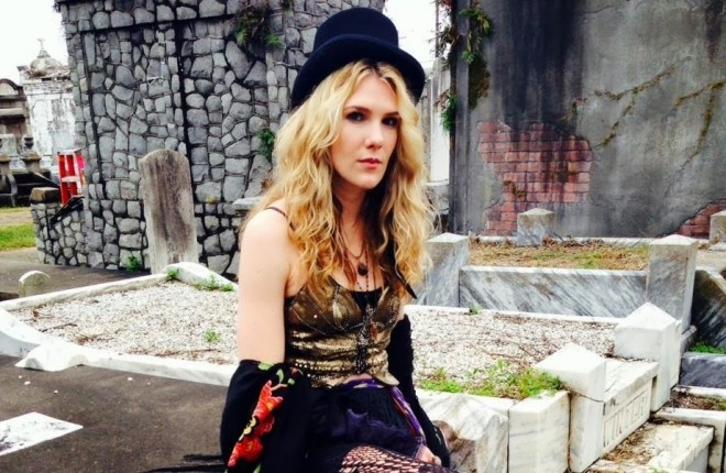 lily-rabe-american-horror-story