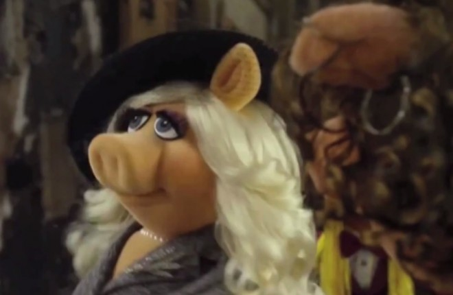 miss-piggy-bitch-better-have-my-money