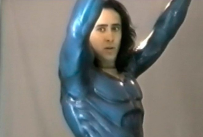 nicolas-cage-superman-lives-tim-burton