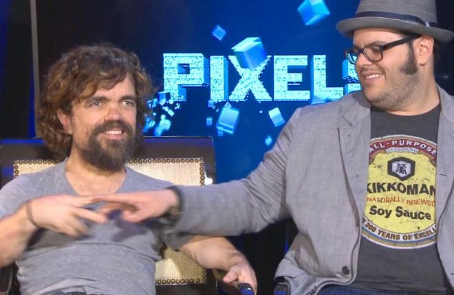 pixels-entrevista