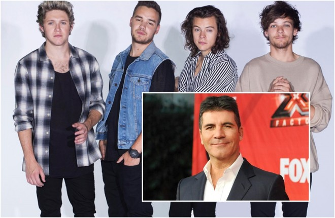 simon-cowell-one-direction