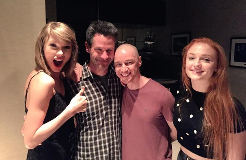 taylor-swift-x-men