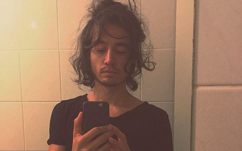 tiago-iorc-cabeleira