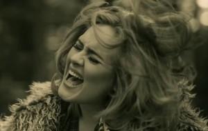"""Os 15 """"tiros"""" da Adele que mataram a gente em 2015"""