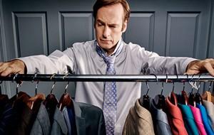 """""""Better Call Saul"""" mostra primeiras imagens da segunda temporada"""