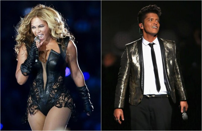 beyonce-bruno-mars-coldplay-superbowl