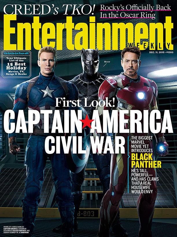 capitao-america-guerra-civil-ew-capa