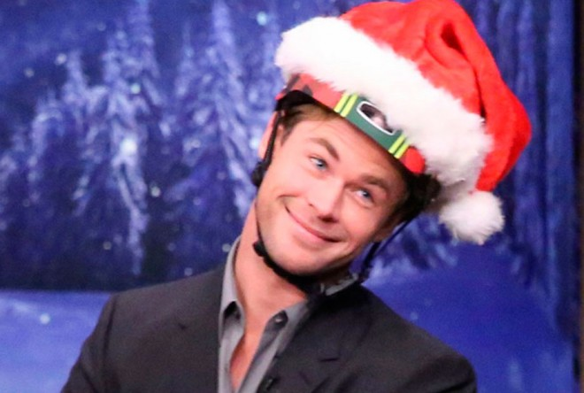 chris-hemsworth-jimmy-fallon
