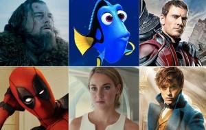 40 filmes que estreiam no Brasil em 2016 e você não pode perder!