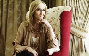 As 7 maiores revelações sobre Harry Potter que J.K. Rowling fez em 2015