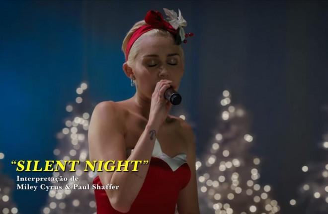 miley-cyrus-a-very-murray-christmas