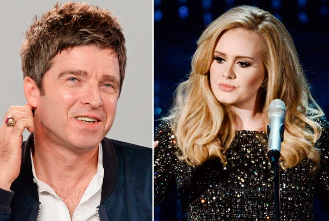 noel-gallagher-adele