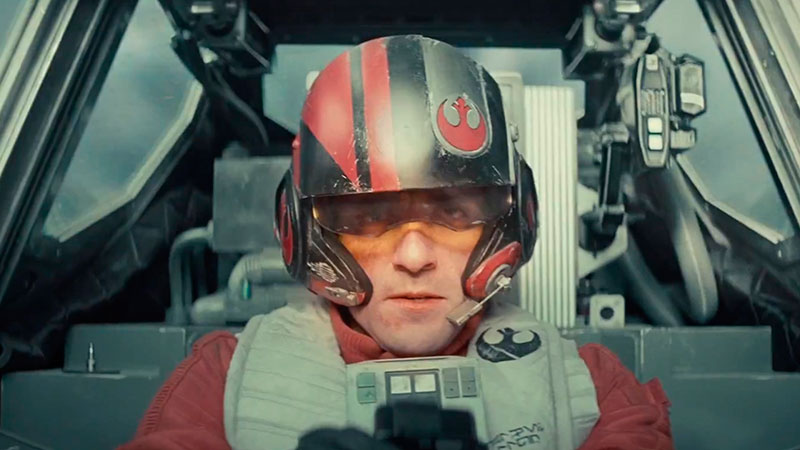 poe-dameron-star-wars