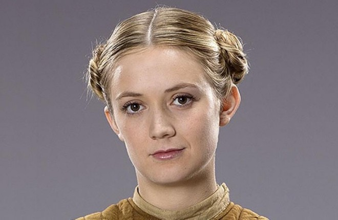 star-wars-billie-lourd