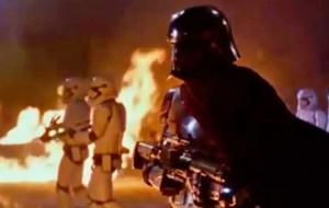 """Trailer chinês de """"Star Wars: O Despertar da Força"""" mostra várias cenas inéditas do filme"""