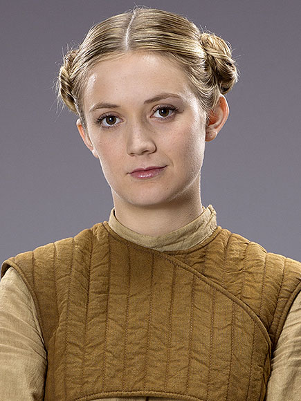 star-wars-vii-billie-lourd