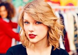 """""""Me senti violada como nunca antes"""", diz Taylor Swift em depoimento sobre DJ que a assediou"""