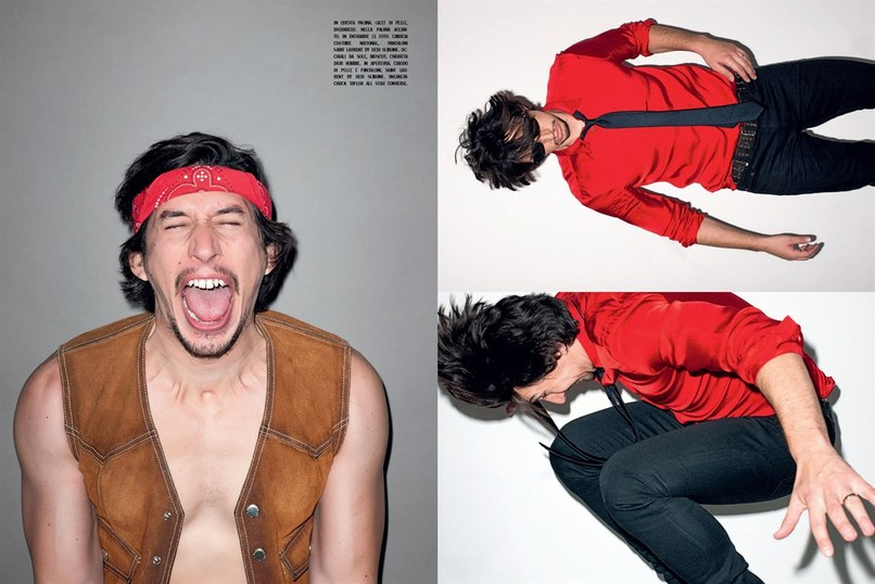 Adam-Driver-LUomo-Vogue-002