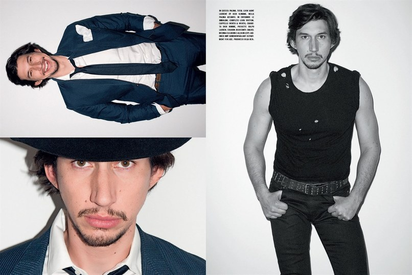 Adam-Driver-LUomo-Vogue-003