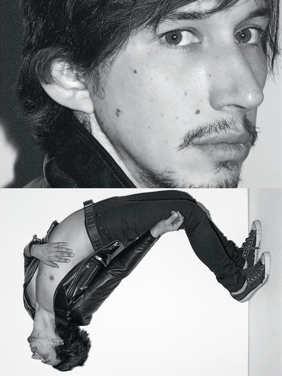 Adam-Driver-LUomo-Vogue-004