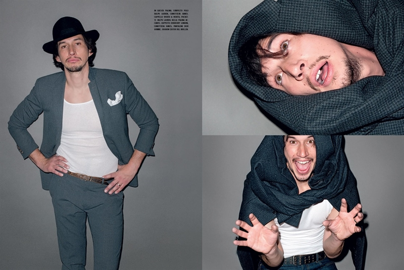 Adam-Driver-LUomo-Vogue-005