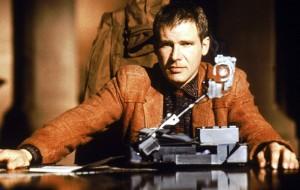 """É oficial: """"Blade Runner 2"""" vai começar a ser gravado em julho com Harrison Ford no elenco"""